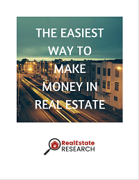 Download Your Free Report Now